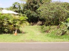 County of Hawaii, South Hilo District Waiakea
