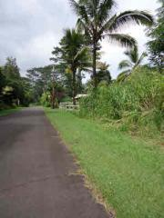 Hawaiian Shores Recreational Estates