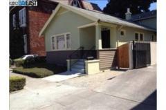 1506 Schiller St Alameda, CA 94501