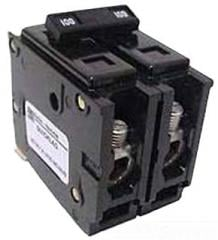 BAB2020V Circuit Breakers by Cutler-Hammer