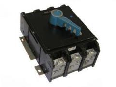 Zinsco - Type QL Circuit Breaker