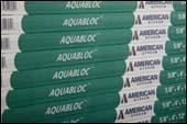 AQUABLOC® Gypsum Board