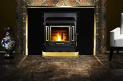 Jamestown J1000 Wood Pellet Stove Models