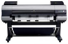 Canon iPF 8000S printer