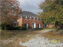 Montgomery, AL 36105 SingleFamily Home