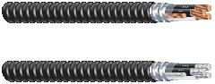 Copper MEGA MC™ Cable