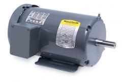 AC Motor M2515T-58 Series