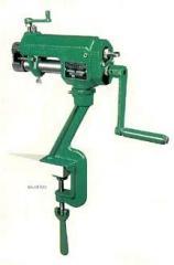 Rotary Machine - Model R22