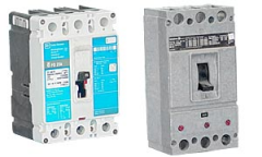 Westinghouse Circuit Breakers