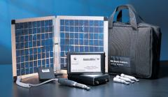 TravelBELL™ Battery Powered Dental System