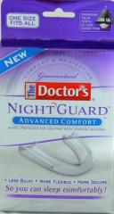 Doctor's Nightguard Advanced Comfort-One Size