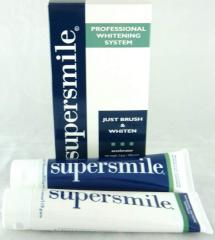 Supersmile Professional Whitening System-Large
