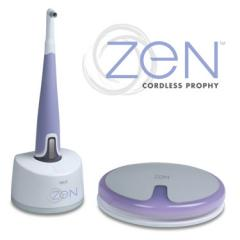 Zen Cordless Prophy Polishing System