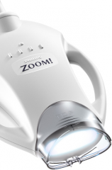 Philips Zoom WhiteSpeed Light-Activated Whitening