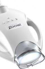 Philips Zoom WhiteSpeed Light-Activated Whitening