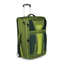 Wheeled Upright Bags