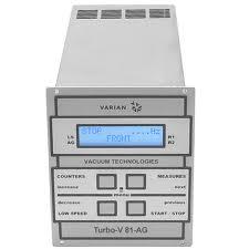 Honeywell PLC, Hybrid Control Systems, and HMI