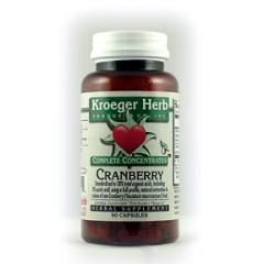 Cranberry Complete Concentrate®