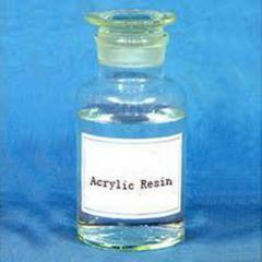 Acrylic Polyols