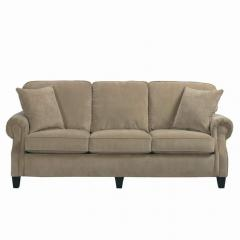 Emerson Traditional Sofa