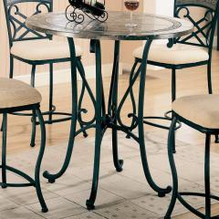 Ardith Bar Table