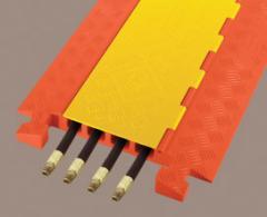 Extra Heavy Duty Cable Protectors, Linebacker®