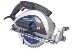 "Evolution 9"" TCT Steel Cutting Circular"