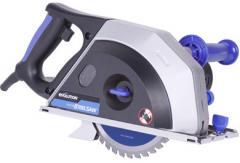 "Evolution 7"" TCT Steel Cutting Circular"