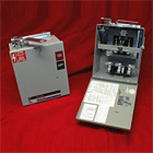 Flex-A-Power Armor-Clad Plugs, Circuit Breaker