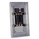A-Series® II Pro-Stock Panelboard