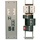 A-Series® II Powerpanel