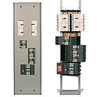 A-Series® II Powerpanel