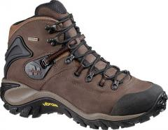 Phaser Peak Waterproof Hiking Boots