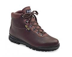 Vasque Sundowner GTX Hiking Boots