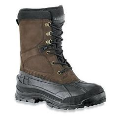 Men's Kamik Nation Plus Boots