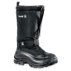 Men's Kamik Greenbay Boots