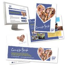 Brohures and Carryout Menus