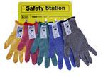 Cut Resistance Gloves KutGloves