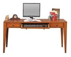 Winners Only Topaz Writing Desk with Keyboard