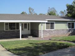 Single Family in Oroville 3395 Hildale Avenue,