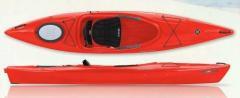 Prodigy 12.0 Kayak