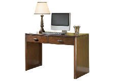 Alea  Bedroom Desk