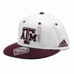 Gorras de beisbol