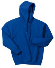 Heavy Blend™ Hooded Sweatshirt 18500