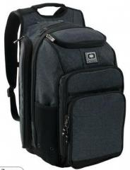 Ogio® - Epic Backpack108090