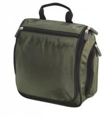 Hanging Toiletry Kit BG700 Bag