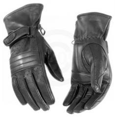 River Road Monterey Gloves