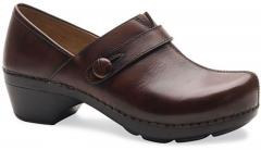 Nursing Shoes - Dansko Solstice Clog