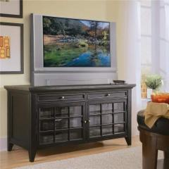 Fairview 54 Inch Entertainment TV Console