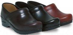 Nursing Shoes - Dansko Unisex Professional In Colors